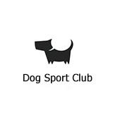 Dog Sport Club