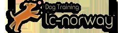 สถาบันฝึกสุนัขและเทคนิคการฝึกสุนัขเบื้องต้น