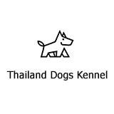 Thailand Dogs Kennel